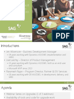 Why-Upgrade-Microsoft-Dynamics-AX-2012-to-Microsoft-Dynamics-365