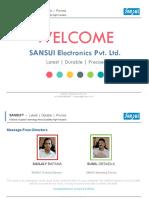 SANSUI Profile.pdf