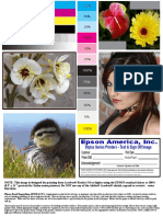 print_sample_8.5x11_photo_series_printers.pdf