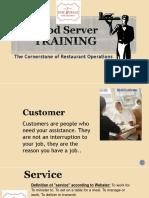 Food Server Training PPT.pptx