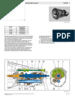 2011-03-29_054401_w170_manual_transmission_mt,_function (1)