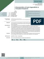 anntransplant-24-168