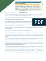 Bando_informativo_2.pdf