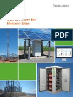 Flexenclosure eSite Brochure.pdf