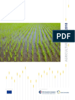 agriculture_guide_2018.pdf