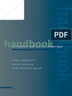 HANDBOOK FOR HEALTH CARE ETHICS COMMITTEES.pdf