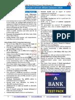 The-Hindu-Review-January-20201.pdf