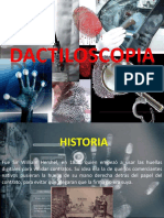 dactiloscopia-141016115044-conversion-gate02.pdf