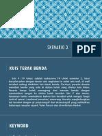 SKENARIO 3 fix.pptx