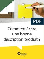 20161010-Ecrire-bonne-description-produit.pdf