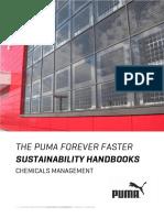 PUMA_Handbook-CHEM-200918