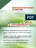 Alkali bypass WHRPP Nov_11.pdf