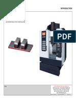 MAZAK Nexus 410A-II 00059.pdf