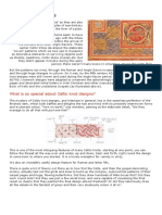 Celtic knot designs for the calligrapher-merged.pdf