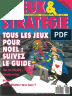 JEUX & STRATEGIE n°02.pdf