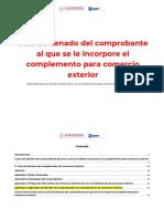 GuiaComercioExterior3_3.pdf
