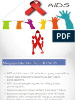 PRESENTASI_HIV_AIDS_(1)[1]