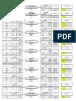 Copy of Cable Schedule Labuhan.xlsx