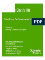 2013-Sel-future_trends_the_transformerless_UPS.pdf