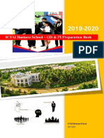 IBS - GD&PI Preparation Book