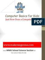 0590-computer-basics-for-kids.pdf