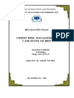 [123doc] - credit-risk-management-case-study-of-bidv.pdf