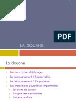 5_douane