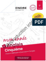 extrait_CRSD_CL_5_ANG1.pdf