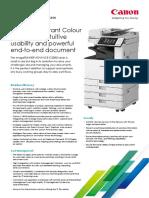 Brochure iR-ADV C3500i-1