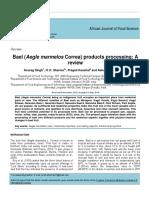 article1402500290_Singh et al.pdf