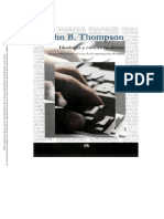 a08902.pdf