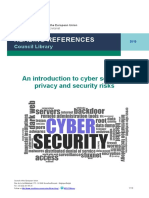 intro-cyber-security-002