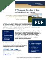 optex-fsi-fibre-halo-525-datasheet-v2