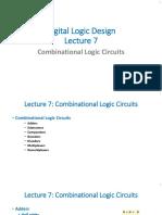 DLD_lecture 7 (1)