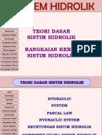 T07-Sistem Hidrolik.pps