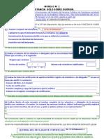 Modelo_N°_2_de_Constancia_de_Quórum