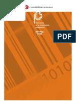 Informe Competencias MARKETING Y VENTAS