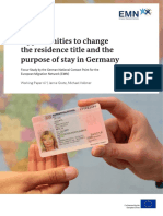 wp_67_changes_in_immigration_status_und_purpose_of_stay_en.pdf
