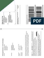 DHL-Paketmarke_TURRA62QABWX_1_KELVIN_BOATENG.pdf