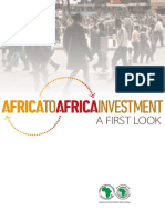 Africa-To-Africa_Investment-A_First_Look