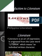 Literature.pdf