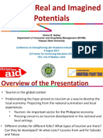 Tourism-Real-and-Imagined-Potentials
