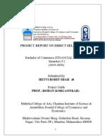blackbook - HETVI SHAH 48.docx