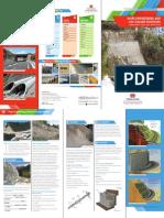 Slope-Engineering-Pamphlet-for-web