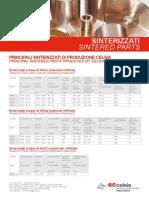 Esec-Scheda_Sinterizzati