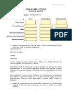 RESOLUCIÓN DE CUESTIONES ENLACE QUÍMICO  1º bach.pdf