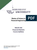 MScFE 560 Financial Markets Syllabus 1.2.19.pdf