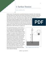 357765503-Lab-Manual-Surface-Tension.pdf