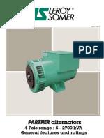 Leroy-Somer-Alternator-products.pdf