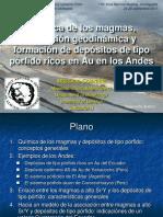 ANTOFAGASTA_Sep2011_Chiaradia.pdf